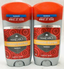 Old Spice Red Zone Collection Deodorant After Hours - 3 oz