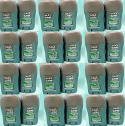 24 Dove MEN CARE ANTIPERSPIRANT 48hr Deodorant Minerals + Sa