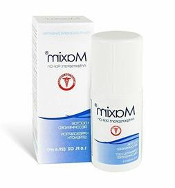 Maxim Prescription Strength Antiperspirant & Deodorant - Doc