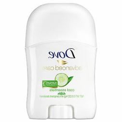 invisible solid antiperspirant deodorant floral scent 0