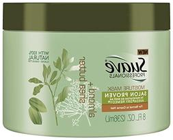 Suave Professionals Almond + Shea Butter Moisture Mask For H